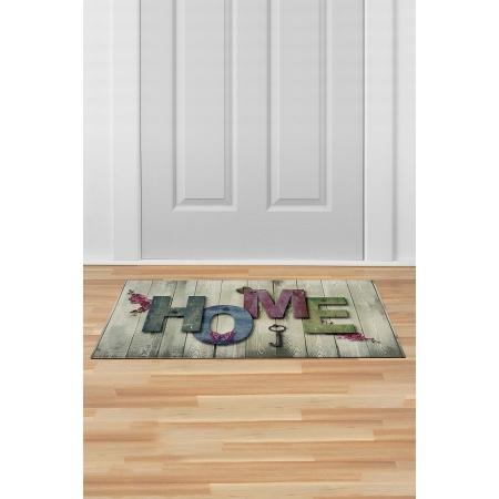 İç ve Dış Kapı Önü Paspası 45x70 HOME-01