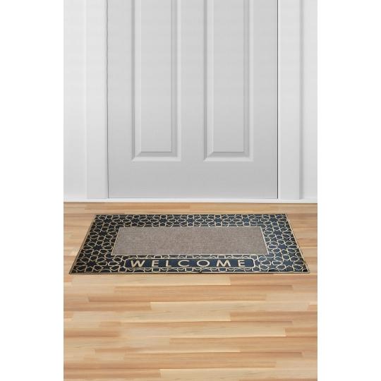 İç ve Dış Kapı Önü Paspası 45x70 EPHESIAN-18
