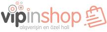 VipinShop.com